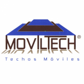 Techos MovilTech